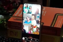 Friendship Day 2020: Things You Can Do to on Your Virtual Reunion With Friends