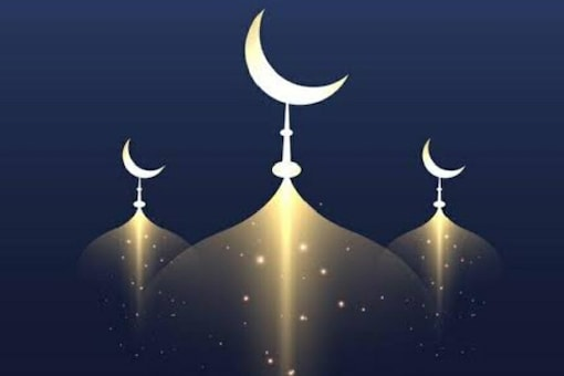 Ramadan 2020 Date: All You Need to Know