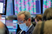 US Stocks Open Higher as New York Stock Exchange Resumes Physical Floor Trading Since March