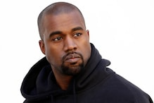 Kanye West Donates 3 Lakh Meals to LA Families Struggling During Covid-19 Pandemic