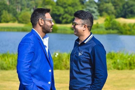 Ajay Devgn, Bhushan Kumar Plan To Turn Raid Film Into Franchise, Sequel In Works