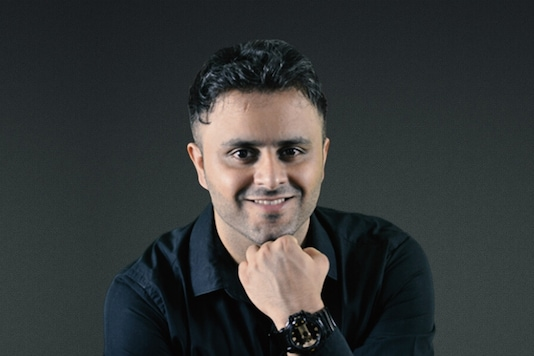 Saurabh Bhatnagar Shows the Way to Financial Freedom