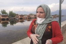 Two Quote Marks Could Have Saved Me: Kashmiri Journalist on UAPA Charge for Social Media Posts