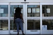 26 Million Have Sought US Jobless Aid Since Coronavirus Crisis