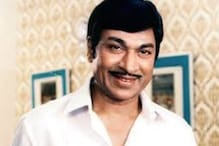Generations to Come Will Marvel at the Brilliance of Dr Rajkumar, the Ultimate Kannada Superstar
