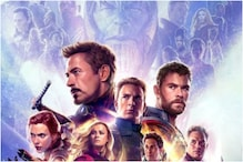 Avengers Endgame is Disney's Most Successful Movie Ever, Made A Whopping Rs 6,868 Crore In Profit