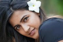 Niharika Konidela Reacts to Wedding Rumours with Prabhas
