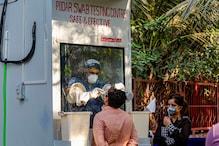 Doctors to be Hired for Covid-19 Treatment in Mumbai: Maharashtra Medical Education Minister Deshmukh