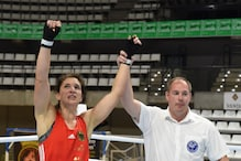 Some Olympic Boxing Hopefuls Needed Only One More Day