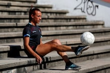 Transgender Players Kick Down Doors in Argentina Football, Feel in Control on Pitch
