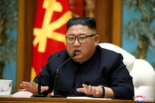 North Korea Threatens to Permanently Shut Liaison Office with South