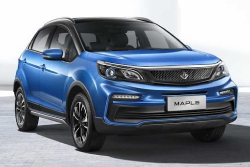 Maple 30x EV. (Image source: Fengshung)