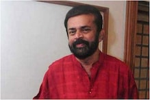 Mollywood Star Ravi Vallathol Passes Away at 67