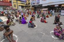 Coronavirus LIVE Updates: Patna to Remain under Lockdown for a Week Beginning Friday