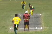 IS vs MTB Dream11 Team Prediction Vanuatu T10 League 2020 IFIRA Sharks vs MT Bulls Playing XI, Cricket Fantasy Tips
