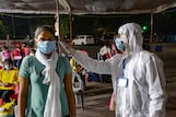 Covid-19 Outbreak in MP's Indore District May Reach its Peak by Early August, Say Officials