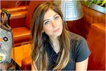 Kanika Kapoor will Have to Wait for Few Days for Plasma Donation Due to Low Haemoglobin