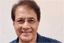 No State or Central Government Gave Me Any Award for Ramayan, Says Arun Govil