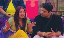 Bigg Boss 13 Fans Want to See Sidharth Shukla and Shehnaaz Gill as Lead Pair of Broken But Beautiful Season 3