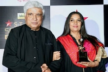 Javed Akhtar Opens Up About Shabana Azmi's Accident