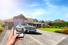 Mercedes-Benz to Deliver Vehicles at Home, Online Sales Platform to Help Buyers Post COVID-19