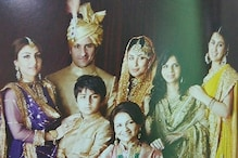 Unseen Pic from Kareena Kapoor-Saif Ali Khan's Wedding Featuring Sara and Ibrahim Spells Royalty