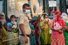 Andhra Girl Beaten to Death for Trying to Save Father Who Had Objected to Youth Not Wearing Face Masks