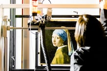 Scientists Get One Step Closer to Finding Identity of 'Girl With a Pearl Earring' by Vermeer