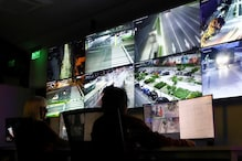 Cyber-intel Firms Pitch Governments on Spy Tools to Trace Coronavirus