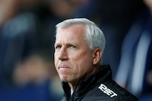 Alan Pardew Leaves ADO Den Haag After Just 8 Matches in Charge Following Eredivisie Cancellation