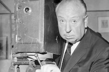 Alfred Hitchcock Death Anniversary: Top British Films By The Master Of Suspense