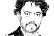Irrfan Khan: Hometown Friends Recall An Actor Without Airs