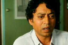 Former WWE Champion John Cena Paid Tribute to Irrfan Khan With Another Cryptic Post