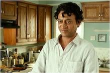 Irrfan Khan Won International Acclaim Much Before Slumdog Millionaire and Life of Pi