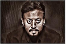 Remembering Irrfan Khan, a Poet in an Era of Entertainers