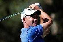 Ryder Cup May Have to 'Take One for Team' and Go Ahead Without Fans: Padraig Harrington