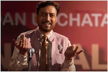 Irrfan Khan (1967-2020): The Bollywood Star Who Did Not Take Himself Too Seriously