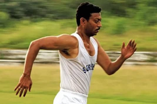Irrfan Khan played the titular role in Paan Singh Tomar (Screengrab)