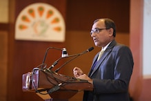 UN Chief Appreciates India's Aid to Other Countries During Covid-19 Pandemic: Ambassador Tirumurti