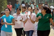 Mizoram Govt to Resume Suspended Class 12 Board Exams from June 16