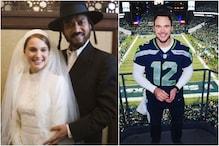 Chris Pratt, Natalie Portman Pay Tribute to Co-star Irrfan Khan