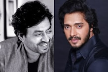 Shreyas Talpade Says He Will Miss His Neighbour Irrfan, A 'Happy Soul'