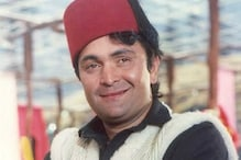 Flamboyant, Gregarious, Entertaining and Brusque, That was Rishi Kapoor for You
