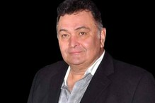Rishi Kapoor: Looking At The Timeline of His Battle Against Cancer