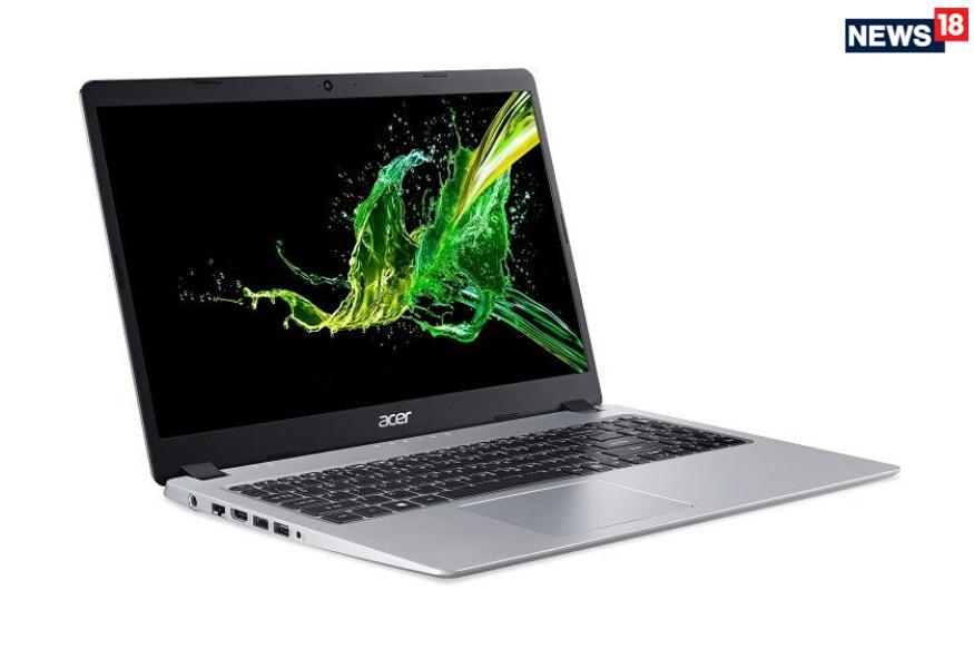 Acer Aspire 5 A515-43
