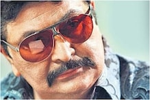 Rishi Kapoor Passes Away: A Look at Some of His Rare Yet Exceptional Negative Roles