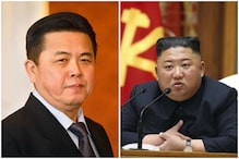Kim Jong Un's Once Banished Uncle May Overtake His Sister to Rule North Korea Because He's a Man