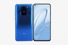 Redmi Note 9 to Launch Today: Here's How to Watch Live Stream