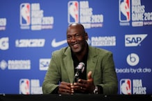 Michael Jordan NBA Documentary Finished Early for April Debut, Will Air on Netflix