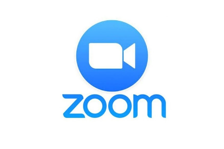 Zoom Video Conferencing and its Unending Privacy and Security ...